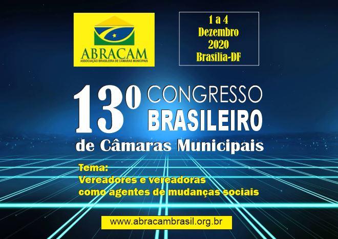 13ºCongresso_ABRACAM-_3.JPG