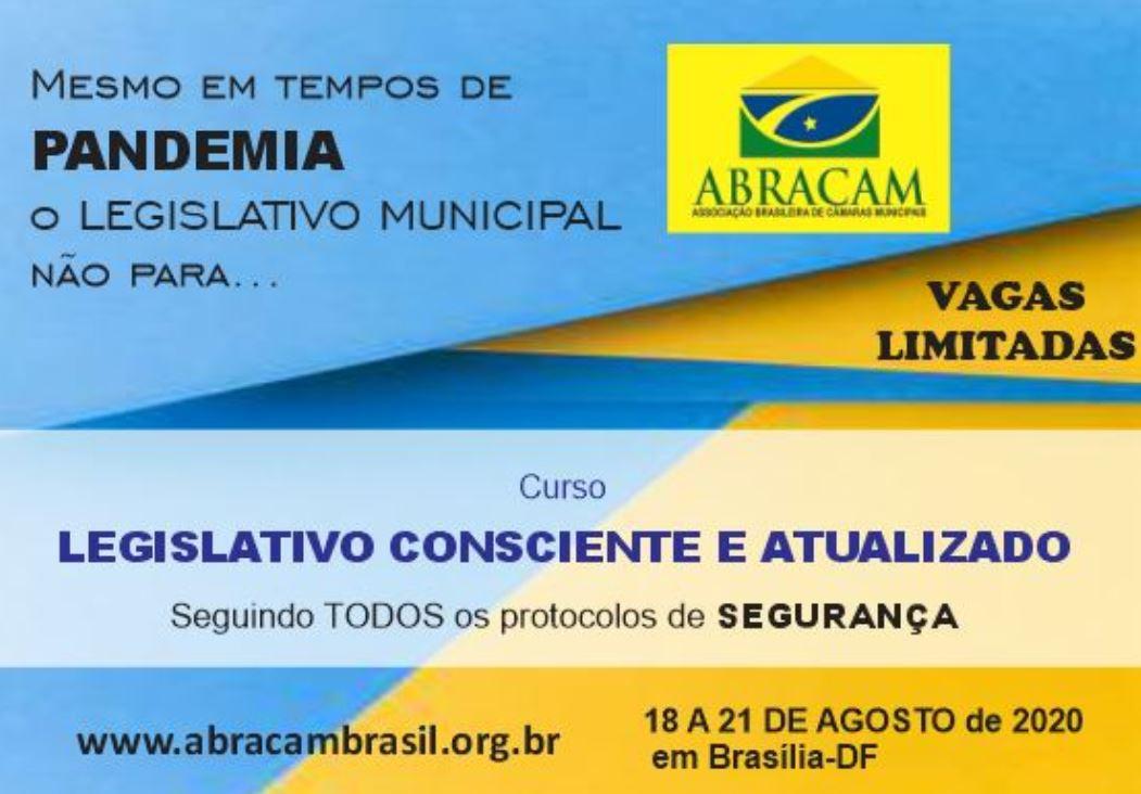 Curso_Legislativo_Consciente_1-OK.JPG