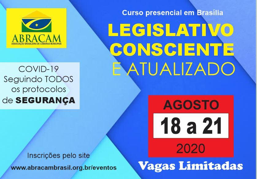 Curso_Legislativo_Consciente_2-OK.JPG