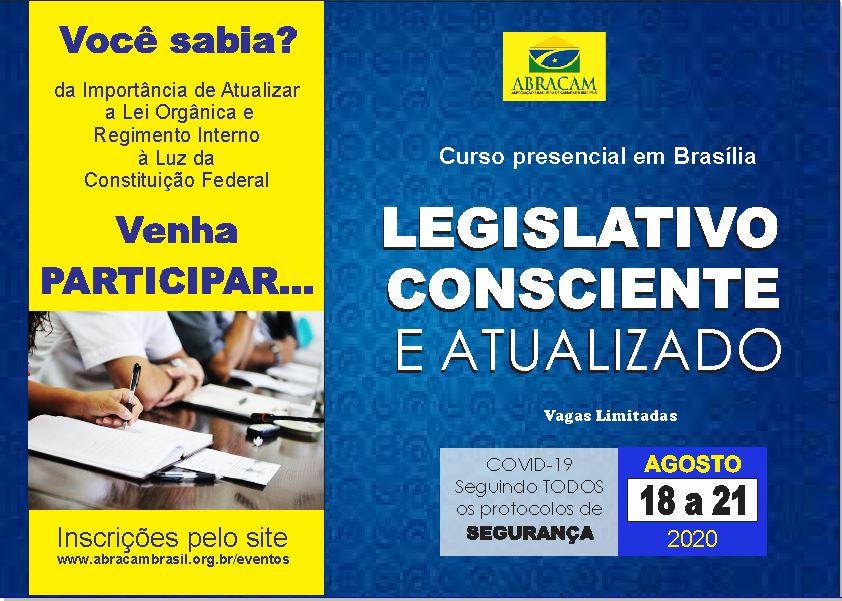 Curso_Legislativo_Consciente_3.JPG