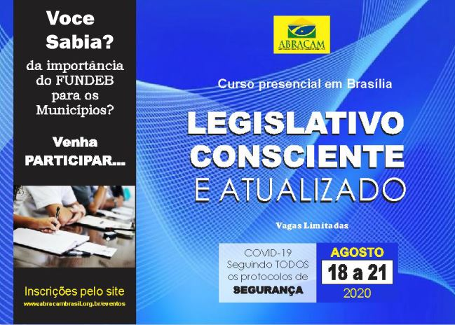 Curso_Legislativo_Consciente_4_AGOSTO_FUNDEB-OK.JPG