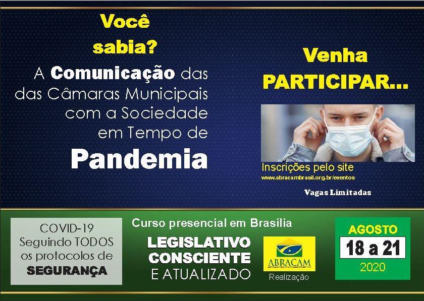 Curso_Legislativo_Consciente_5.JPG