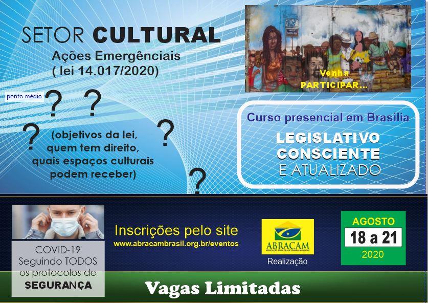 Legislativo_Consciente_6_-Setor_Cultural-OK.JPG