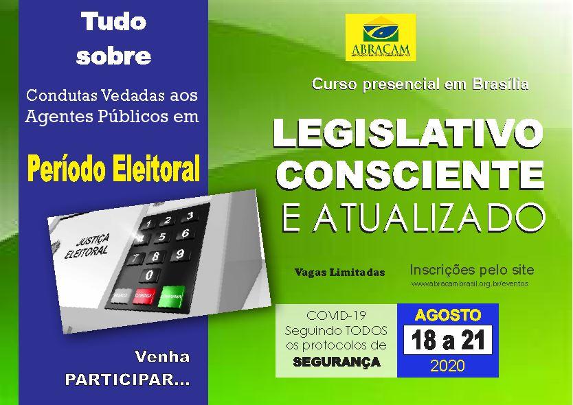 Legislativo_Consciente_7_-Condutas_Vedadas-OK.JPG