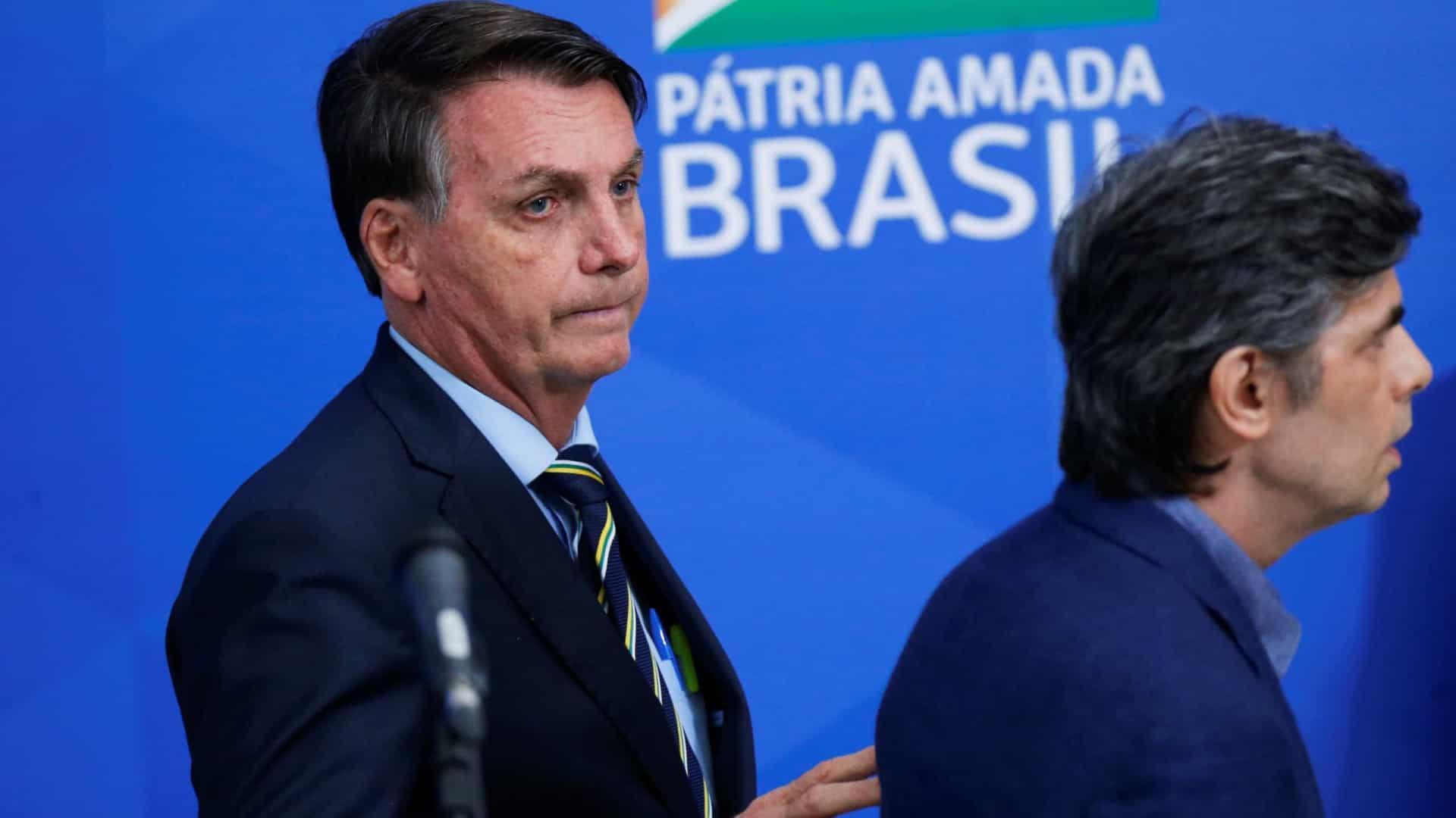 bolsonaro_e_Tech.jpg