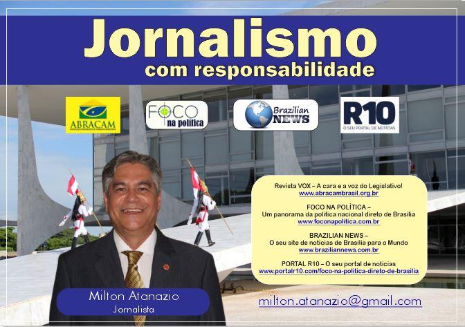 jornalismo_-_TODOS_OS_VEÍCULOS-_NOVEMBRO.JPG